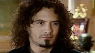 Mario Cimarro (Salvador)  EL CUERPAZO DEL DESEO