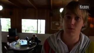 Costa Rica - Min sprogskole i Costa Rica
