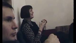 "14.04.2018 ""Спиноза от Делеза"""
