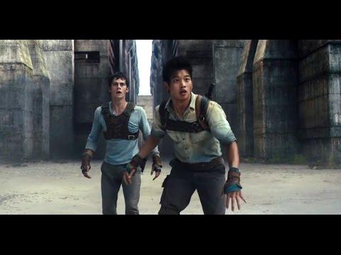 Lastest Adventure Movie 2016* Best Hollywood Action Movie Based On A Best Seller Novel