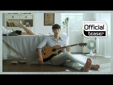 [Teaser] Eddy Kim(에디킴) _ Darling(달링)