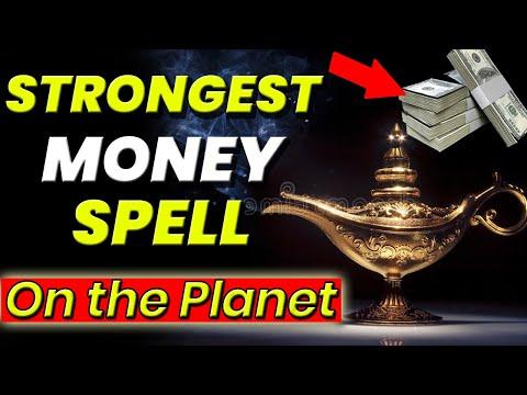 "The ""STRONGEST MONEY SPELL""💰💰 +91-9928163865 Ghr baithe paisa kamane ka tarika 100% Guaranteed"