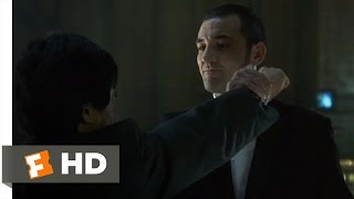 Video The Tuxedo (8/9) Movie CLIP - Tux vs. Tux (2002) HD download MP3, 3GP, MP4, WEBM, AVI, FLV Januari 2018