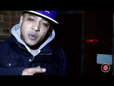 *MM* Mickey Slaughter Freestyle