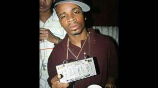 Plies Family Straight Chopped N Screwed By Dj Doughboy