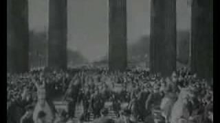 Штурм Берлина, 2 серия