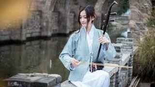 Han Chinese Music---Don