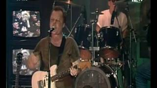 Watch Pixies Ive Been Tired video