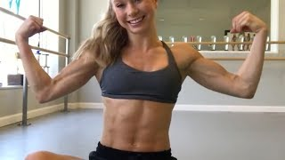 6 Minute 6 Pack Workout! Hardcore Ab Workout!