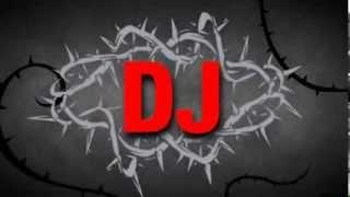 HHC DJ commercial