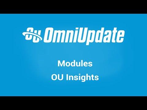 OU Insights