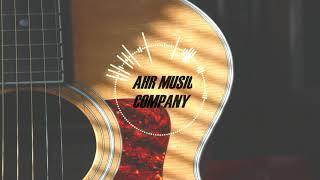 ACUSTICO USO LIBRE AHR MUSIC COMPANY