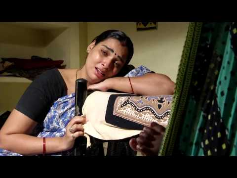 Ponnoonjal Episode 388 22/12/2014  Ponnoonjal is the story of a gritty mother who raises her daughter after her husband ditches her and how she faces the wicked society.   Cast: Abitha, Santhana Bharathi, KS Jayalakshmi Director: A Jawahar