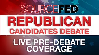 2016 republican presidential debate pre debate coverage