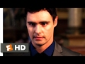 Throwdown (2013) - Defending the Guilty Scene (8/10) | Movieclips