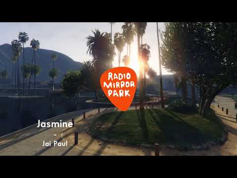 GTA V - Radio Mirror Park - All songs (With Ads) [High quality]