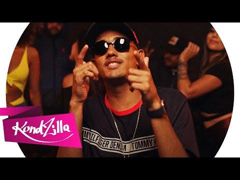 MC 7Belo - Se O Amor Me Rejeita (kondzilla.com)