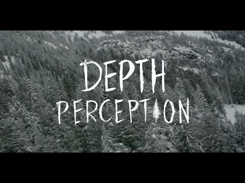 Travis Rice Depth Perception Review