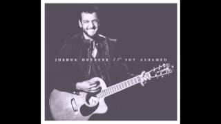 Video You Are Here (Feat. William McDowell) - Joshua Dufrene download MP3, 3GP, MP4, WEBM, AVI, FLV Agustus 2017