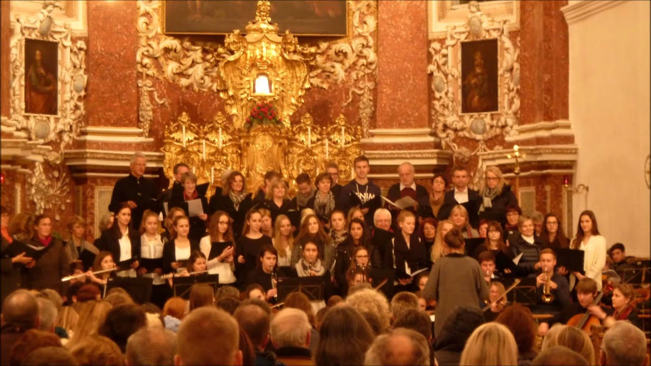Weihnachtslied aus Frankreich V .Stahl Hört der Engel Helle Lieder ...