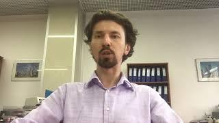 видео Порядок взыскания долга по расписке через суд