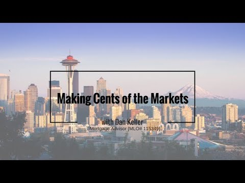 Creating a Business Plan and Life Plan with Seattle Mortgage Broker Dan Keller