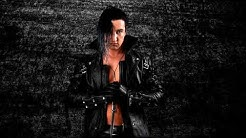 NJPW: Jay White Theme Song [Switchblade] + Arena Effects