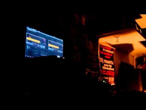 biarritz sound  slow dj