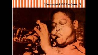 Howard McGhee & Fats Navarro Boptet - The Skunk