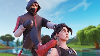 Controller Players Must Watch This! @FaZeClan