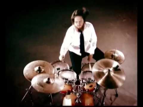 Ahmad Dhani feat. The Rock - Cinta Kau dan Dia HD