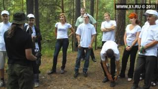 Группа компаний АМТ - видео (КРАТКАЯ ДЕМО-ВЕРСИЯ)