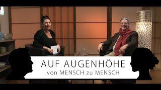 Ralph Boes – Gegen die Abschaffung der Menschenrechte in Hartz IV