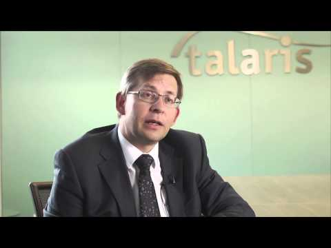 The Carlyle Group -- Case Study: Talaris