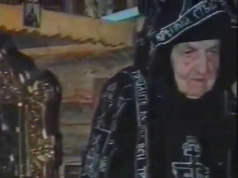 Православие и жизнь.