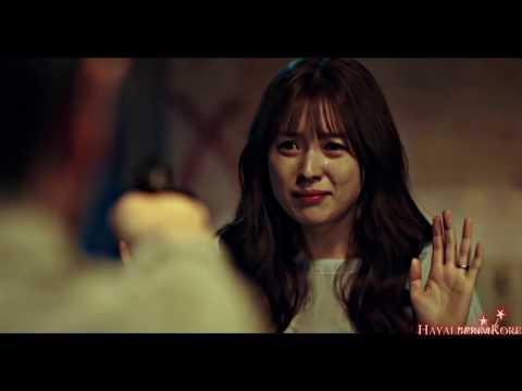 señorita-kore-klip-//korean-mix-//w---two-worlds
