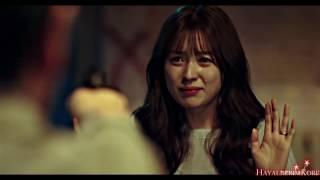 Senorita Kore Klip //Korean Mix //W - Two Worlds
