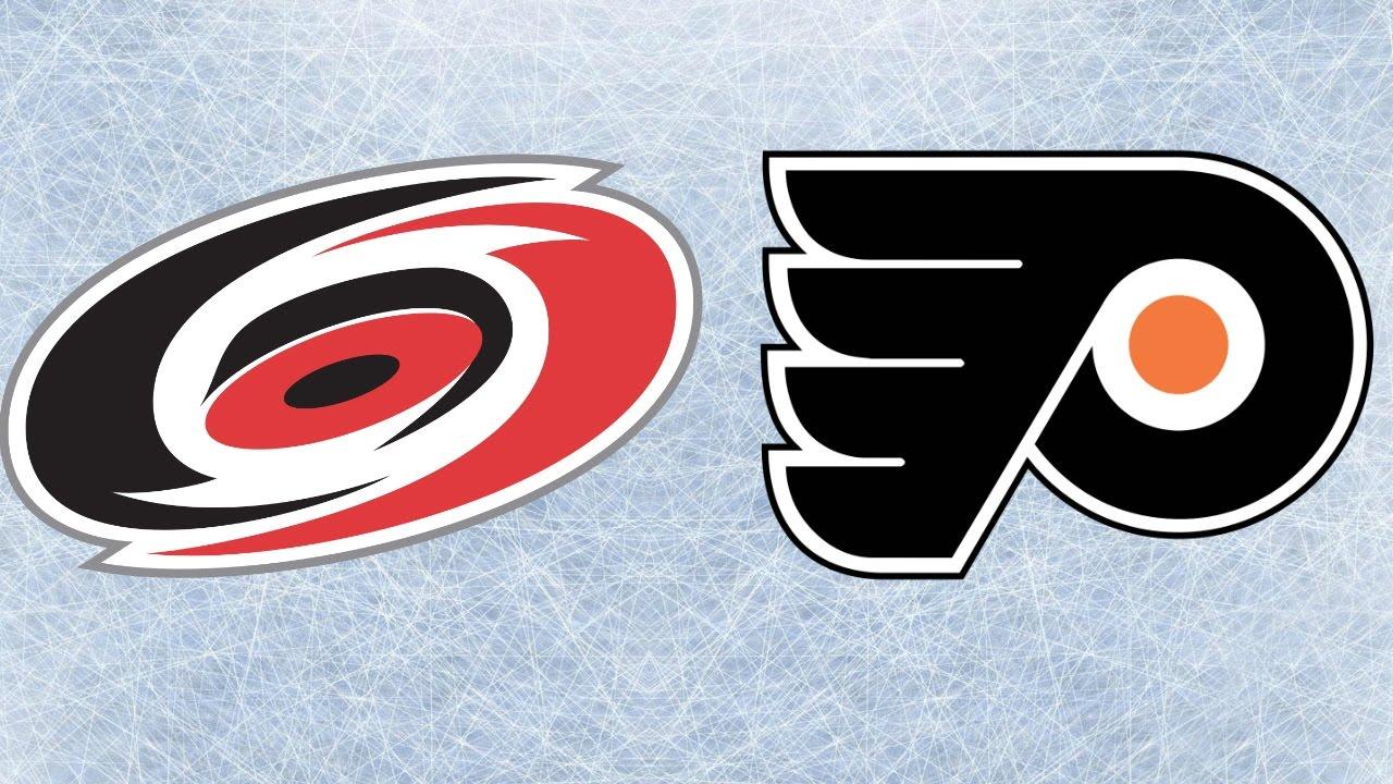 """Résultat de recherche d'images pour """"Carolina Hurricanes vs Philadelphia Flyers"""""""
