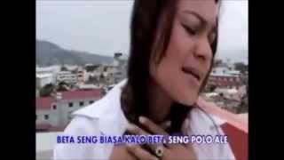 Lagu2 Ambon Maluku / Mitha Talahatu - Selalu Setia
