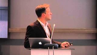 Шаповал Владислав(ХХІІ Міжнародна науково-практична конференція «Актуальні питання інтелектуальної власності» http://iii.ua/uk., 2014-11-17T13:14:57.000Z)