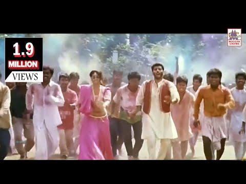 Vettukkili Vetti Vantha | Mano | Sujatha | Priyanka | Ilaiyaraaja