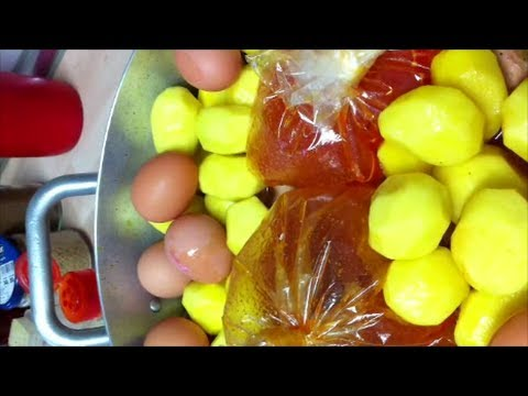 La dafina de mami fortun youtube for Cuisine juive marocaine