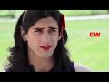 FEMINISTS   TRANSGENDER CRINGE COMPILATION