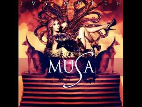 06. La Killer - Ivy Queen
