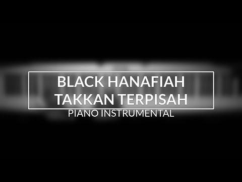 lagu takkan terpisah black mp3