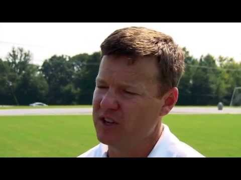 Women's Soccer: Louisiana-Monroe Recap