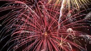 La Petita Orquestra - Menuet II - Music for the Royal Fireworks  (Händel)