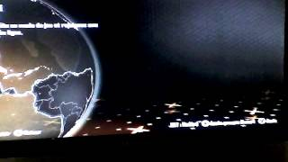 problemes black ops 2 ps3