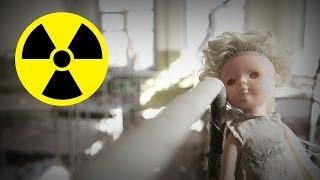 Tube Raiders Czarnobyl cz. 1 - Wstęp do Zony