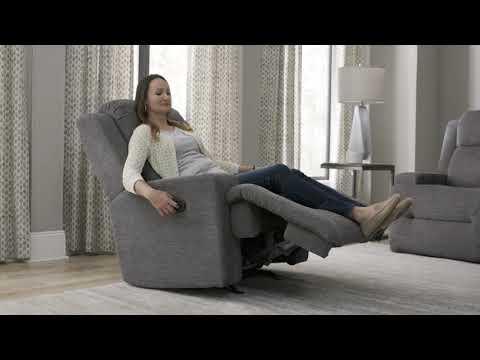 comfort home furnishings